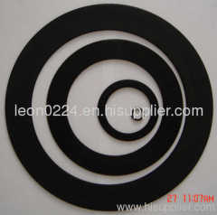 china high quality accessory for ball bearings manufacturer