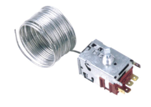 Refrigerator thermostat k50 p1125 k50 p1110 from china on wiring diagram for vt9 thermostat Wiring Diagram for Crosley Dryer Wiring Diagram for Air Conditioner