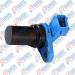 Camshaft Position Sensor,YS6A 12K073 AB,YS6A-12K073-AB,C201 18230 Z01,1111037,1 111 037,30711663,30711663 A