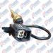 Coolant Temperature Sensor,98FF-6G004-AC,98FF 6G004 AB,4 074 917,1 079 267