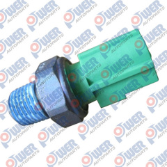 Oil Pressu Switch,3M51-9278-AB,3M51-9278-AA,1S7A-9278-AA,LF01-18-501,1116647,1226188,1363512,30711658,30757396