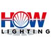 NINGBO HOW-LIGHTING CO.,LTD.
