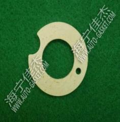 Oil seal flat O ring rubber