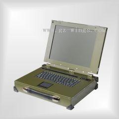 Portable Computer Portable Computer2515