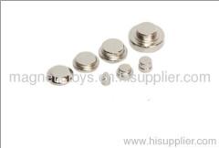 ndfeb magnet/rare earth ndfeb magnet/neodymium magnet
