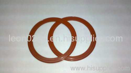 auto clutch release bearing rubber seals