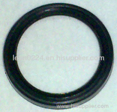 needle roller bearing rubber seals