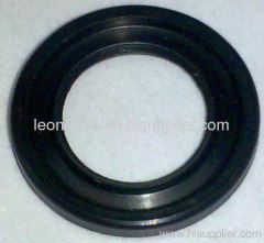 china combined side roller bearing rubber seals