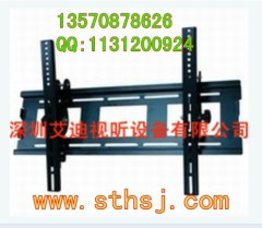 AD-911 TV mounts ,LCD stand, projector mount, LCD mount