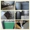 self-adhesive roofing felt