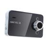 Vehicle DVR Camera recorder 1080P Full HD 3M pixel CMOS G-Sensor