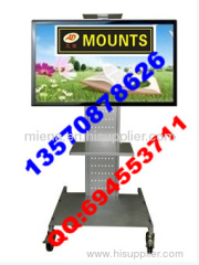 TV Stand | LCD Bracket | LCD TV Rack | TV Mount | TV Mounts