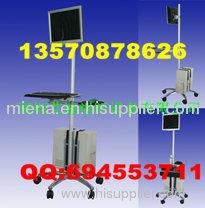 TV Mobile Rack, Plasma TV Stands, TV Mount TV hanger | LCD Bracket