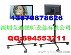 LCD TV Mobile Rack Plasma, TV Stands, LCD Display Brackets