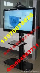 LCD Mobile Mount-- TV Stand--Floor TV Mobile Mount LCD Bracket