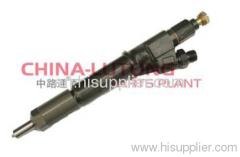 Diesel Fuel Injector for Bosch replacement