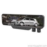 Car DVR Car Black Box