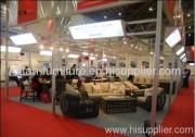 Dubai homelife 2012