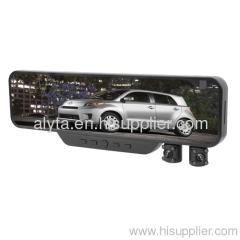 Car Black Box Camera