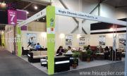International furniture fair Singapore 2012 / 29th Asean Furniture Show  (IFFS/AFS 2012),Mar
