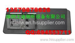 Hidden desktop socket Hidden Tabletop Socket Tabletop Socket