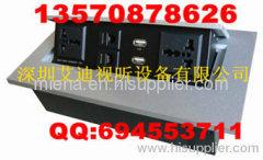 Tabletop Socket Manufacturers, Tabletop Socket Suppliers