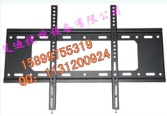 NEW STYLE LCD TV Wall Mounts