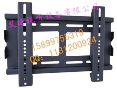 TV Wall Mounting | TV Bracket | Plasma lcd Brackets | LCD Wall Brackets
