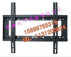 LCD TV brackets | LCD TV Stands | LCD TV Mounts LCD Lifter TV rack manufacturers lcd wall mount Tilting TV Wall Mounts