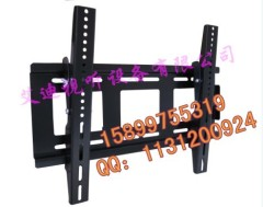 Plasma TV Wall Mount, Plasma Wall Mounts LCD stander lcd rack