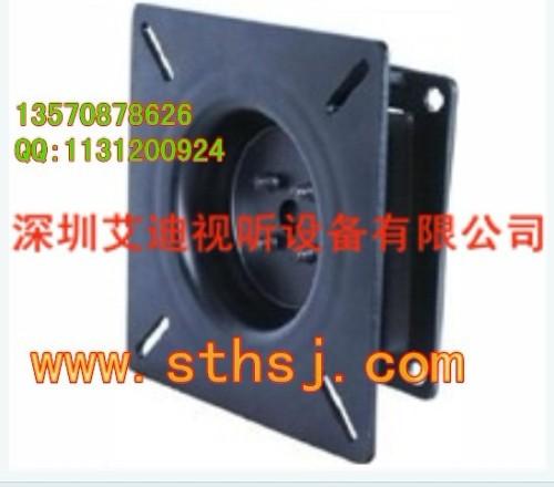 "14""-26"" Flat screen TV bracket AD-02 tv wall mount ,Plasma LCD stand"