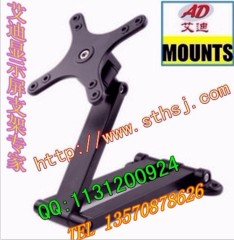 TV Bracket Plasma Brackets LCD Wall mount tradeee.com Products Selling