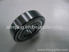 Miniature Deep Groove Ball Bearing manufacturer