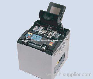 Aeroflex/IFR/Marconi 2968 TETRA Radio Test Set 2968 manufacturer