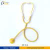 Plastic toy stethoscope for baby