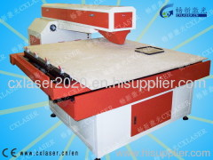 package boxes die cutting manufacturers
