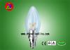 E12-LED Candle Light/candle light