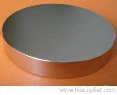 neodymium disk magnets