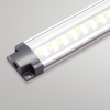 2.7W-10W LED Strip Cabinet Light easy installation with 3528SMD