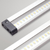 4.5W-10.5W LED Strip Cabinet Light with IR OR PIR Sensor function 3528SMD