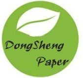 Shandong dongsheng paper co.,ltd