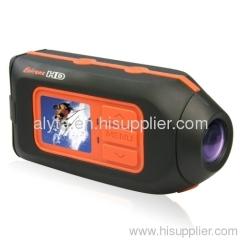Car Black Box DVR recorder Camera