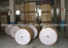 High Glossy Photo Paper