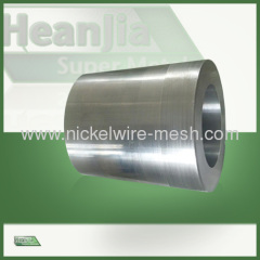 Incoloy 864 Sheet Plate Strip Incoloy Alloy