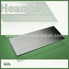 Incoloy 832 Sheet Incoloy 832 Incoloy Sheet Plate Strip