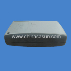 PP series Junction box