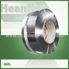 Incoloy alloy 925 sheet Plate Strip