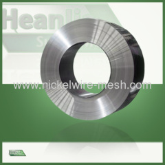 Incoloy 890 Sheet Incoloy 890 Plate Incoloy 890 Strip