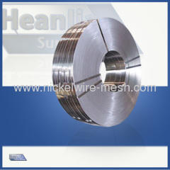 Inconel 718 alloy Strip Sheet Plate