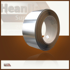 Titanium Sheet Plate Strip